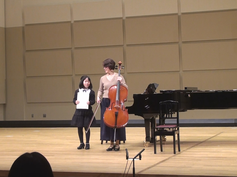http://www.kumacha-bin.com/archives/2018/03/29/cello.jpg